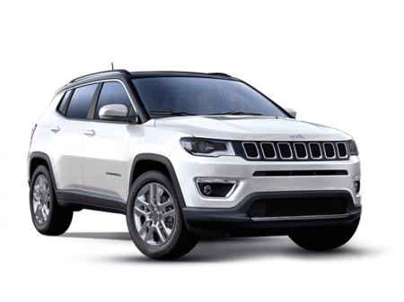 jeep-compass-default-image.png-version201712221648