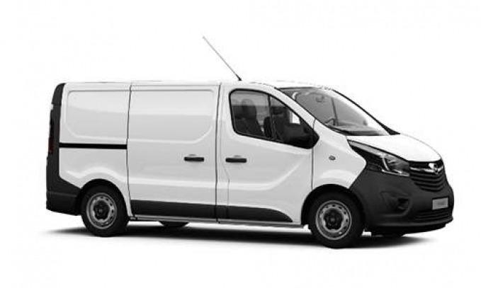 139Opel-Vivaro-furgone